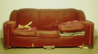 File:Old-couch-removal.jpg