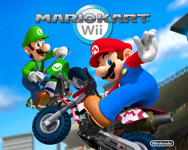 File:Mariokart.jpg