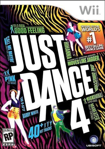 File:Justdance4.jpg