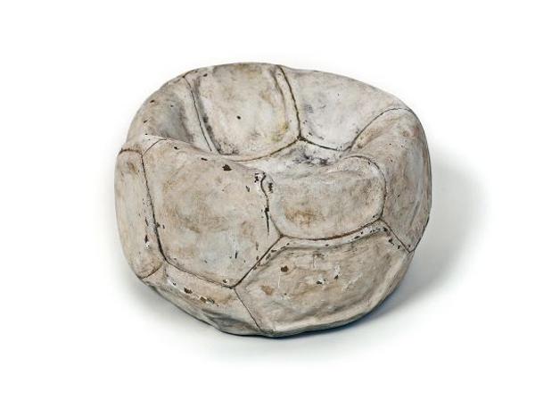 File:Deflated-soccer-ball.jpg