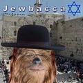 Jewbacca-sml