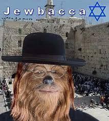 File:Jewbacca.jpg