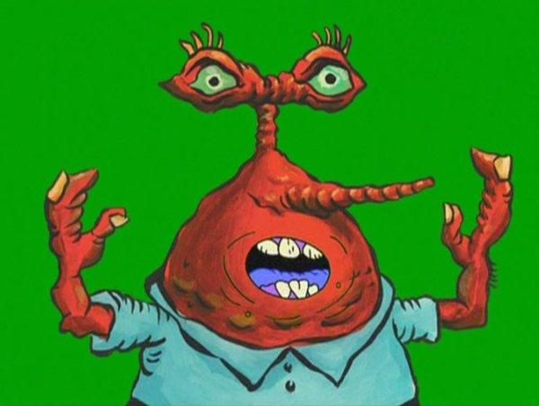 File:Moar Krabs.jpeg