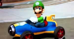 File:Death Stare Luigi.jpeg