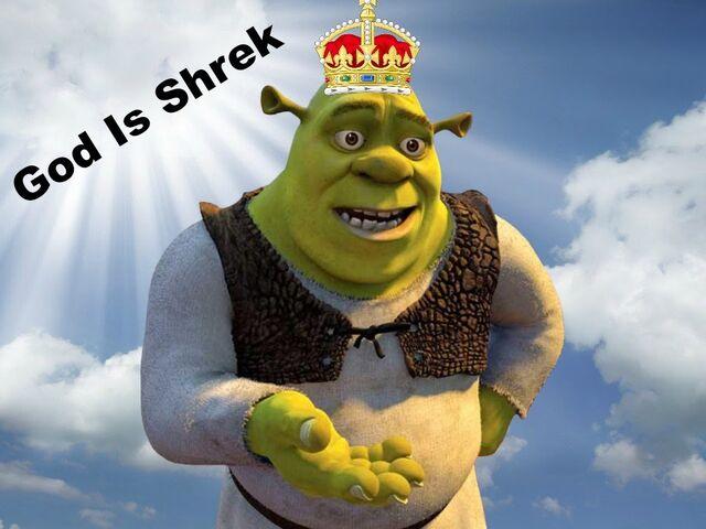 File:Shrek.jpeg