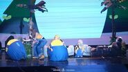 4K 190419 마마무 콘서트 4season f w '1cm의 자존심' 화사 직캠 (Mamamoo Hwasa Fancam)
