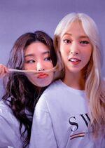 WheeByul