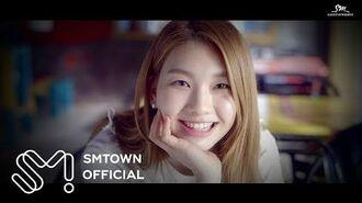 STATION 김희철&김정모 X 휘인 (of 마마무) '나르시스 (Narcissus)' MV