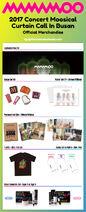 2017-mamamoo-concert-moosical-curtain-call-in-busan-merchandise