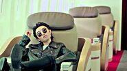 마마무 음오아예 뮤직비디오 하이라이트 공개 (MAMAMOO Um Oh Ah Yeh Music Video Highlights)