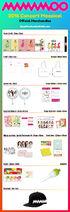 2016-mamamoo-concert-moosical-merchandise