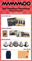 2017-mamamoo-fanmeeting-merchandise