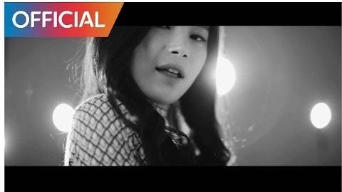 마마무 (MAMAMOO), 범키 (Bumkey) - 행복하지마 (Don't Be Happy) MV