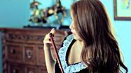 MAMAMOO 음오아예 (Um Oh Ah Yeh) Music Video