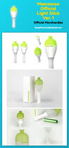 Mamamoo-official-light-stick-version-1-details