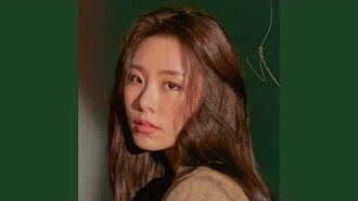 Good bye (헤어지자) (Prod. Jung Key(정키)) (Inst.)