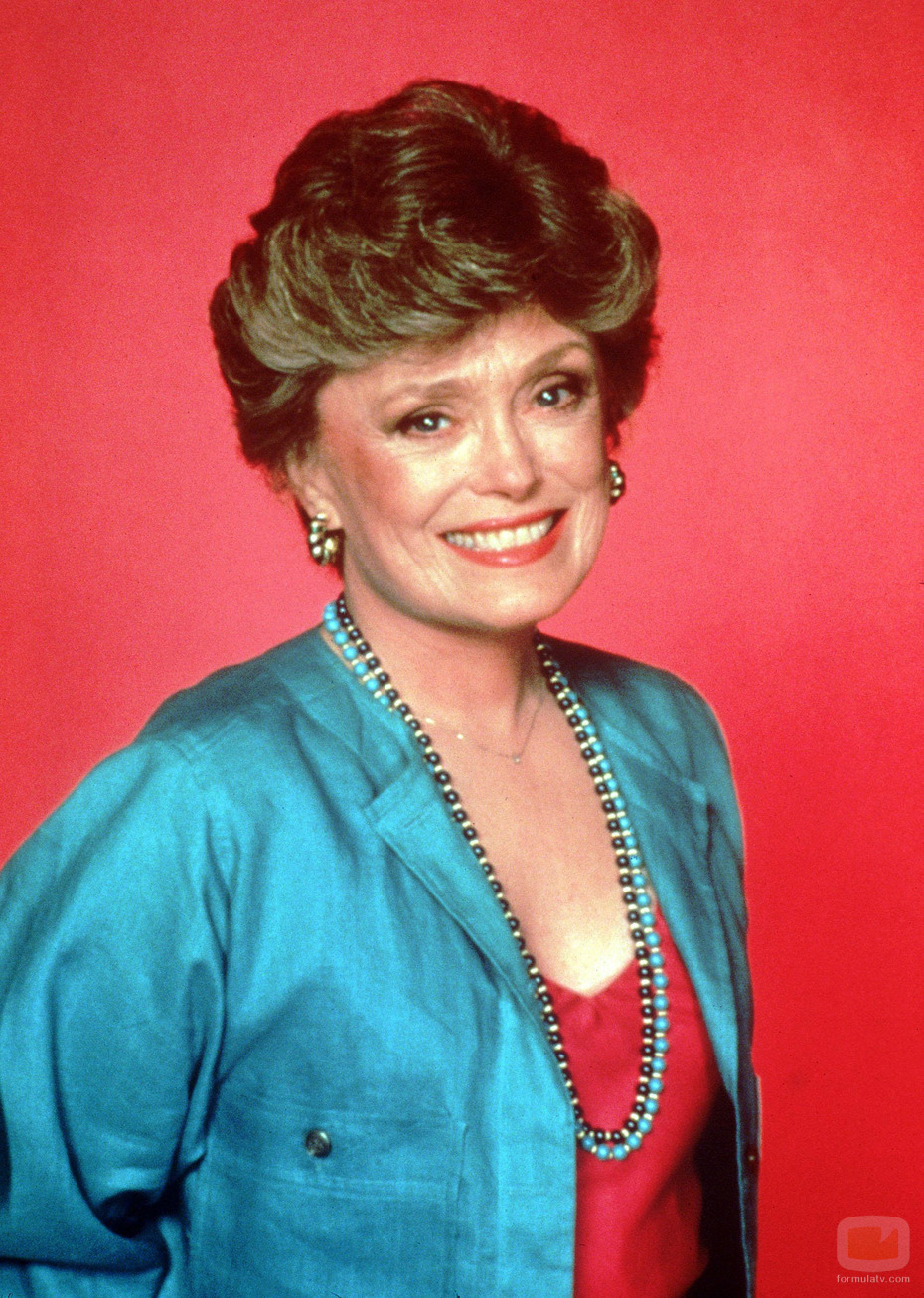 Discussion on this topic: Susan Haskell, rue-mcclanahan/