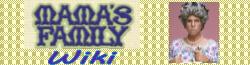 Mamas Family Wiki