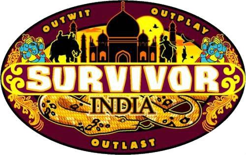 File:SurvivorIndiaLogo.jpg