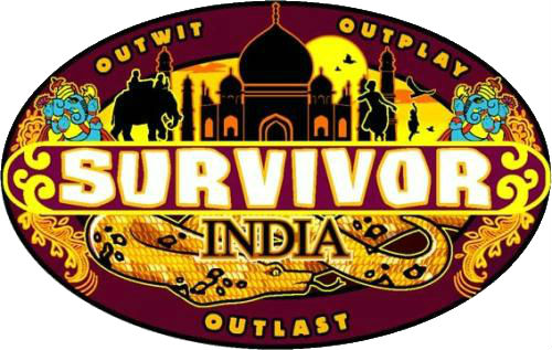 File:Survivor.India.Logo.jpg