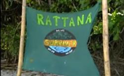 File:Rattanaflag.png