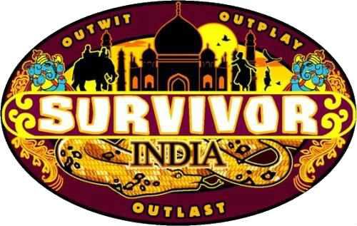 File:SurvivorIndiaLogo2.png