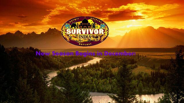 File:SurvivorIndiaWiki.jpg