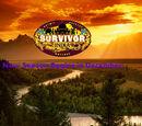 Mamba's Survivor Series Wiki
