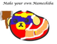 mameshibamoon.wikia