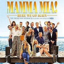 220px-Mamma Mia 2