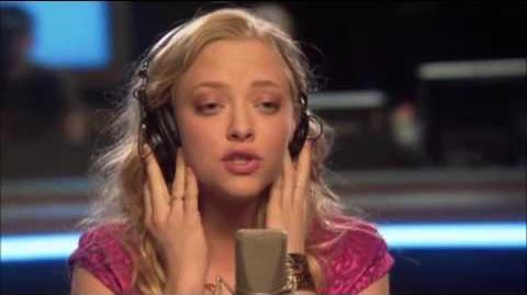 Mamma Mia! (2008) - GIMME! GIMME! GIMME! - Music Video