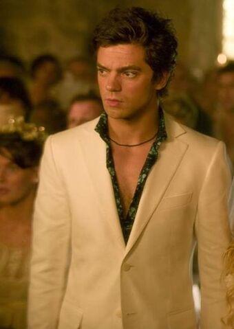 File:Afc459e20e4123608127d613d3dfd4be--pictures-of-wedding-dresses-grecian-wedding-dresses.jpg
