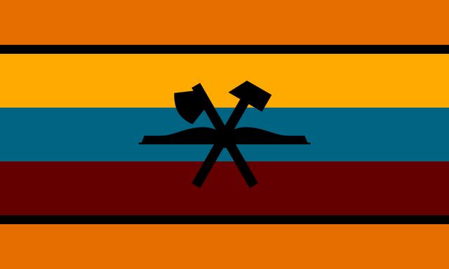 File:Dwervoth Flag.png