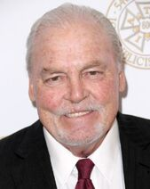 Stacy Keach Crop