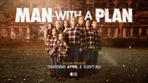 Season 4 date premiere