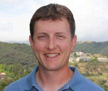 Gregg Mettler