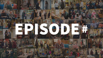 Episodes Portal