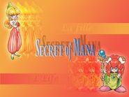 Secret of mana 002