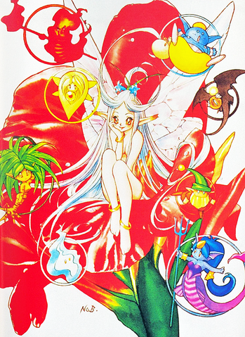 File:Faerie & Spirits.png