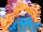 Cleric (Trials of Mana)