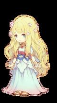 Adventures of Mana Heroine