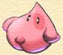 PeachPuppy