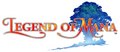 Legend of Mana Logo.png