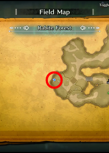 Rabite Forest Map Sparkle14 TOM
