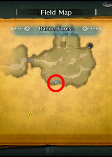 Rabite Forest Map Sparkle06 TOM