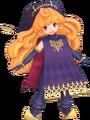 ToM-Charlotte (Warlock)