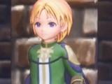 Elliot (Trials of Mana)