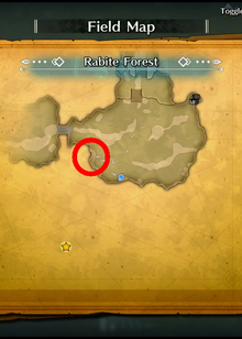 Rabite Forest Map Blue Urn 01 TOM