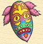 MaskedPotato