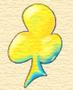 GoldClover